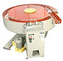 rotary drum